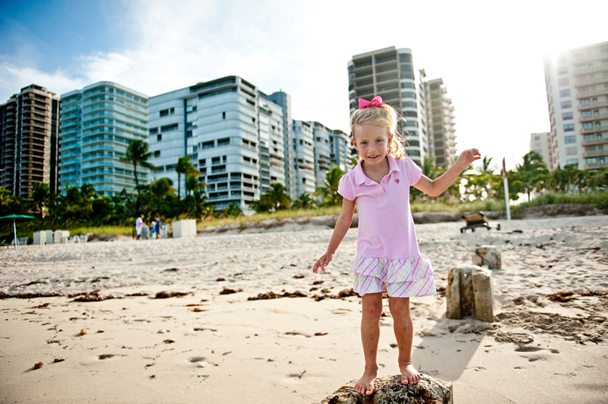 south_florida_family_photographer_9_elsen