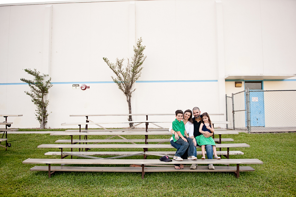 south_florida_family_photographer_10_char
