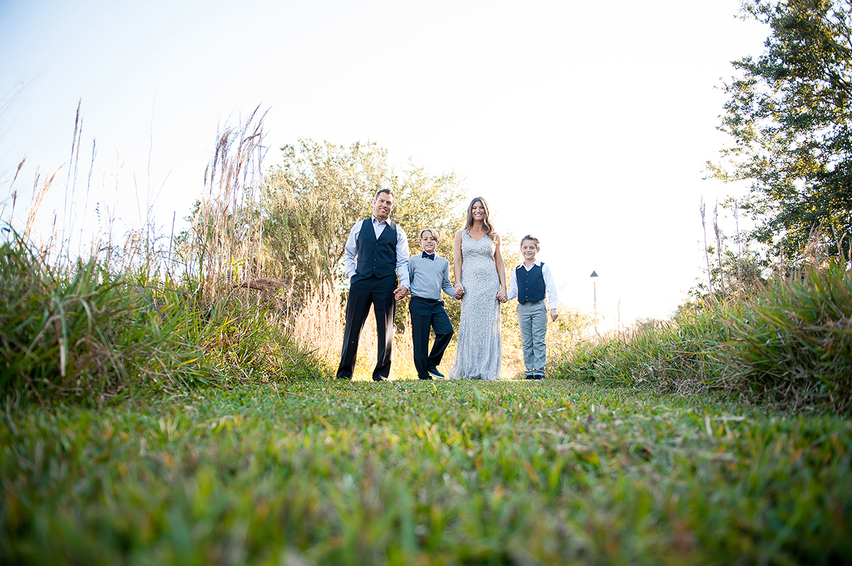 south_florida_family_photographer_11_balanovich