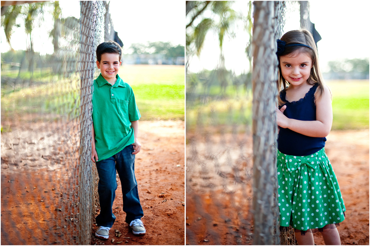 south_florida_family_photographer_11_char