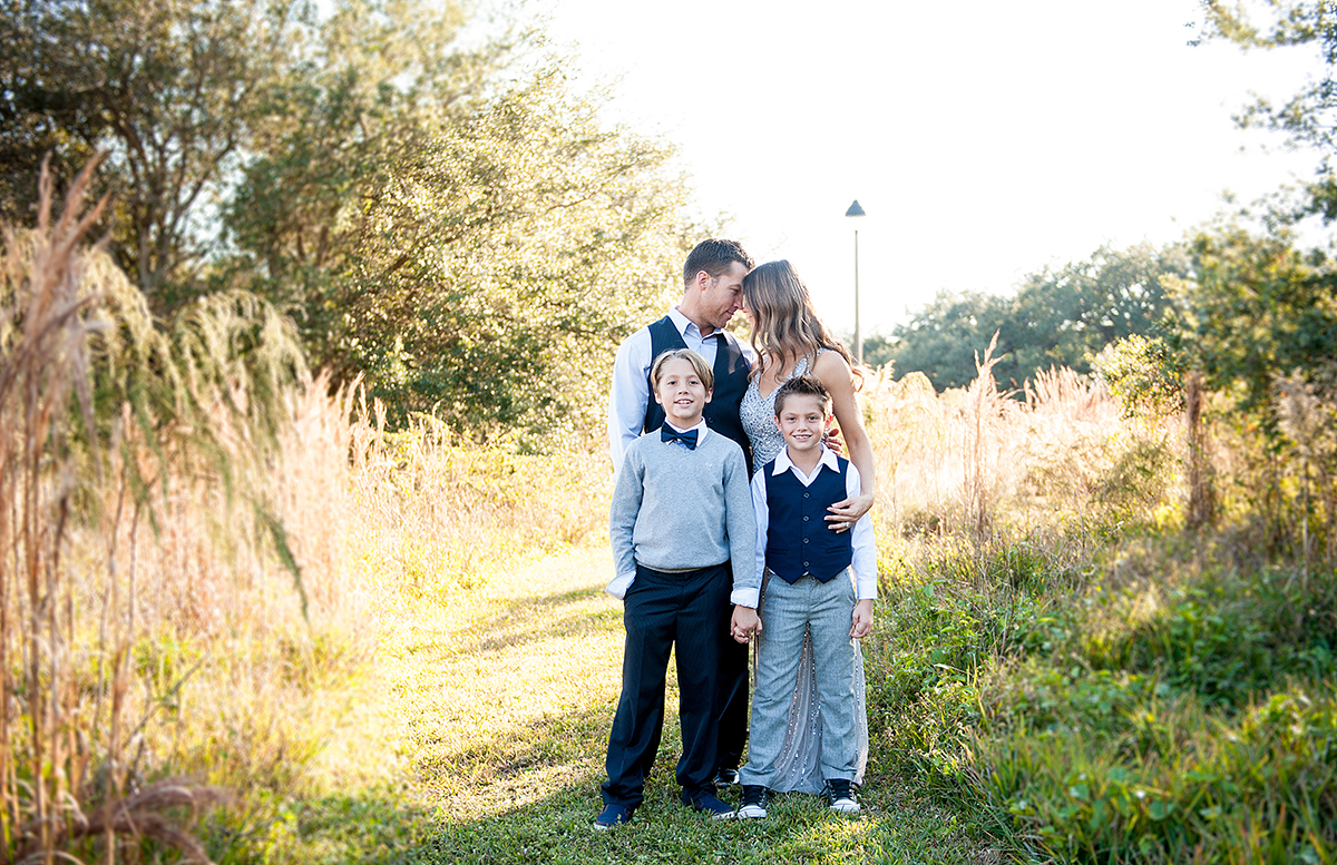 south_florida_family_photographer_13_balanovich