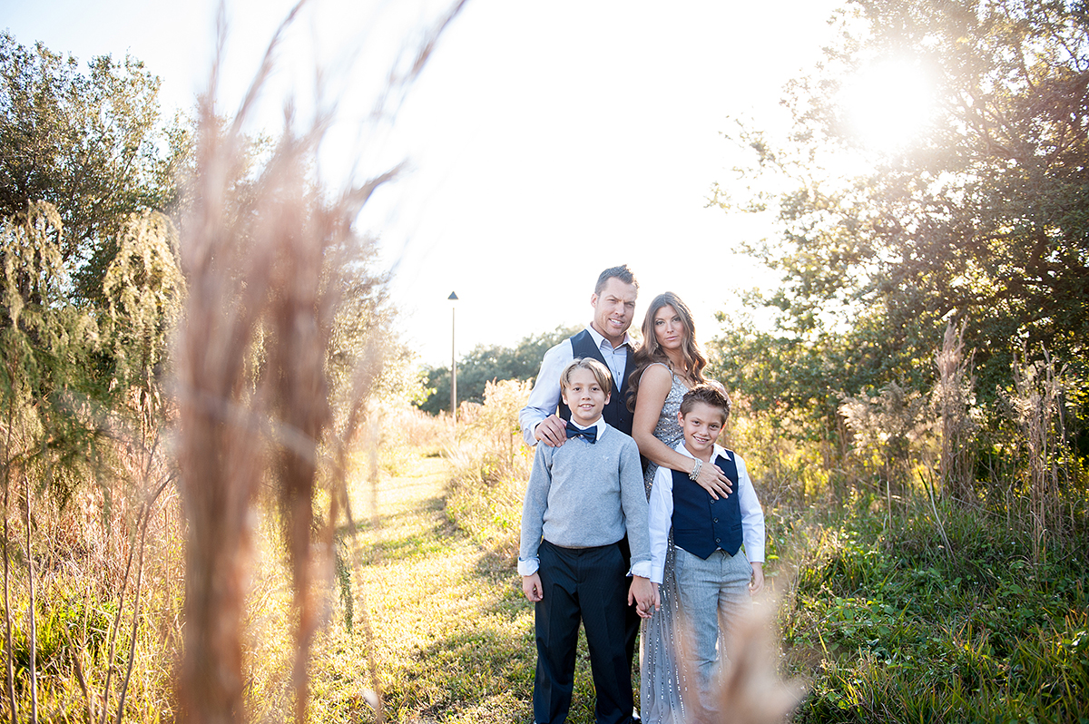 south_florida_family_photographer_14_balanovich