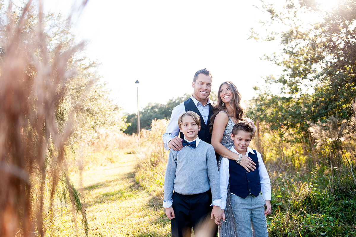 south_florida_family_photographer_15_balanovich