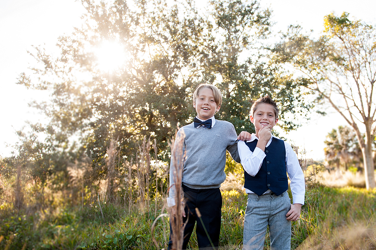 south_florida_family_photographer_18_balanovich