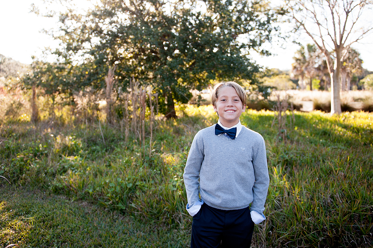 south_florida_family_photographer_19_balanovich