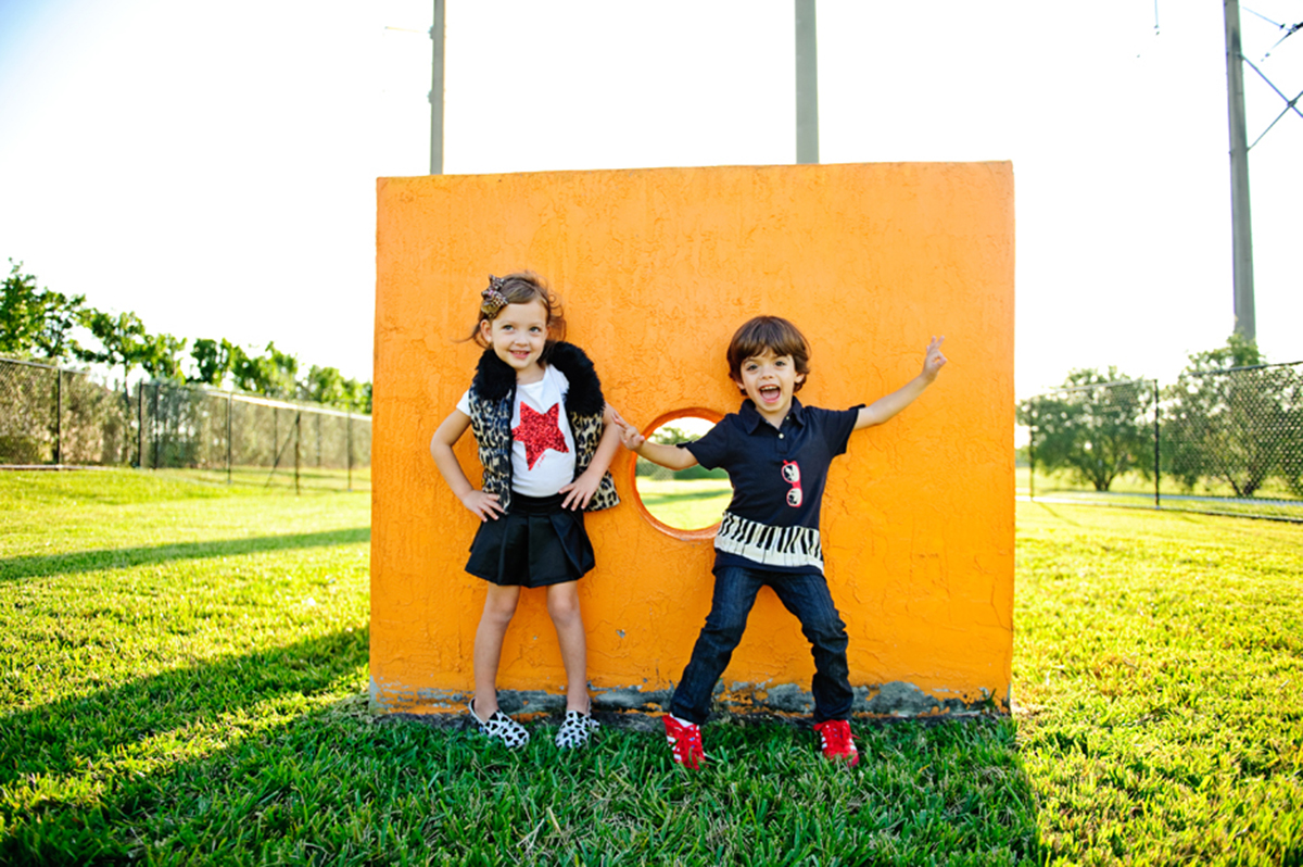 south_florida_family_photographer_2