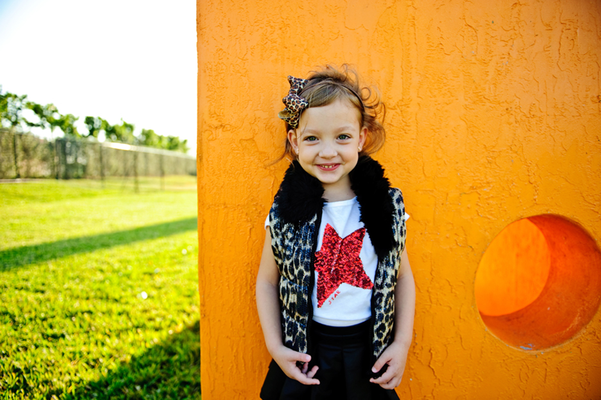 south_florida_family_photographer_3