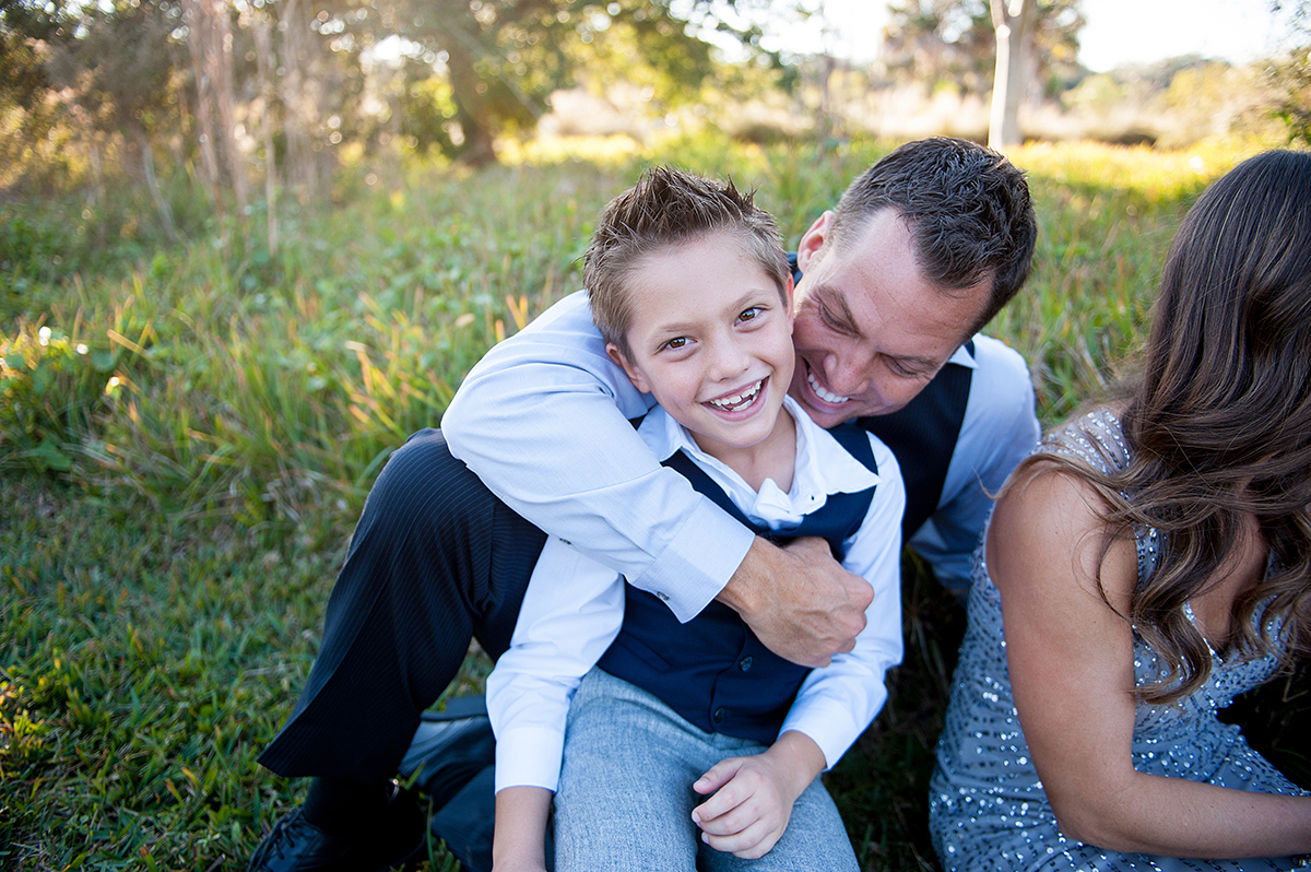 south_florida_family_photographer_4_balanovich