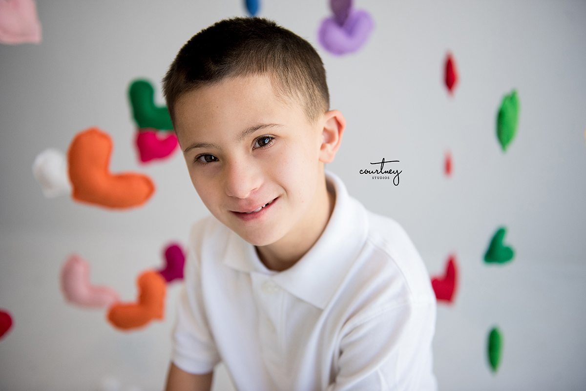 south_florida_family_photographer_9_downs