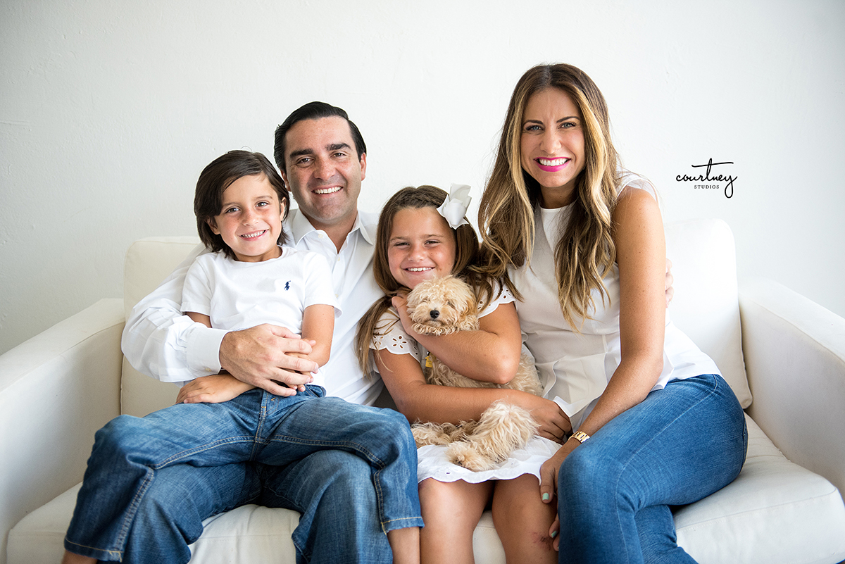 south_florida_family_photographer_29_tettamanti