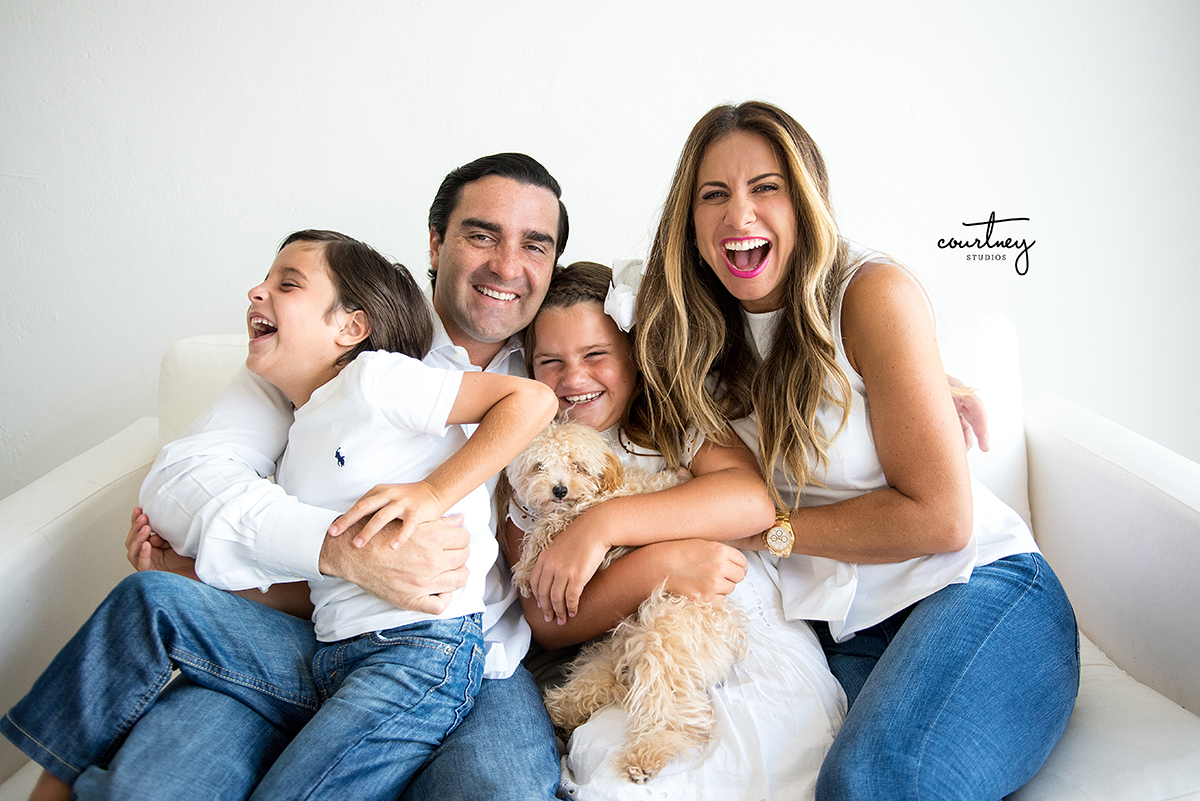 south_florida_family_photographer_30_tettamanti