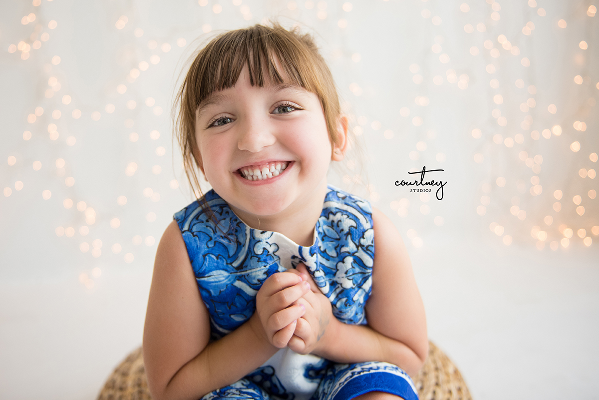 south_florida_family_photographer_1_delrio