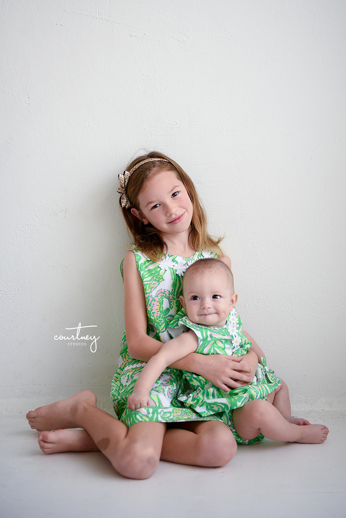 south_florida_family_photographer_1_tanona