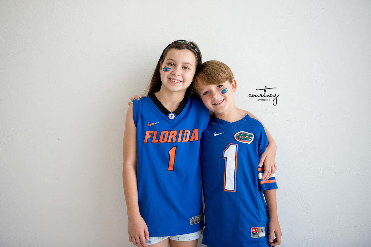 south_florida_family_photographer_12_halloween