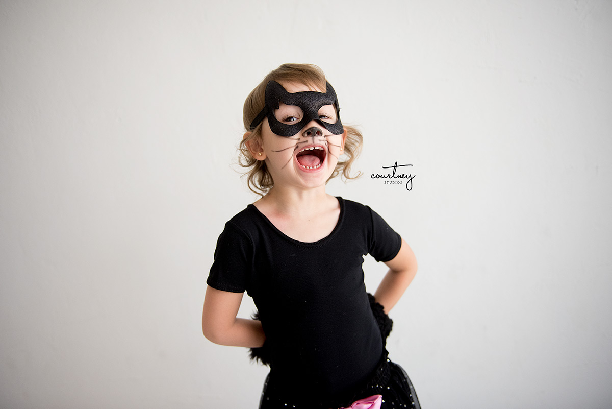 south_florida_family_photographer_16_halloween