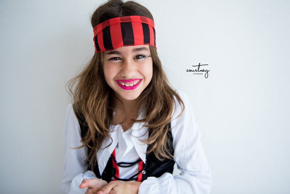 south_florida_family_photographer_29_halloween