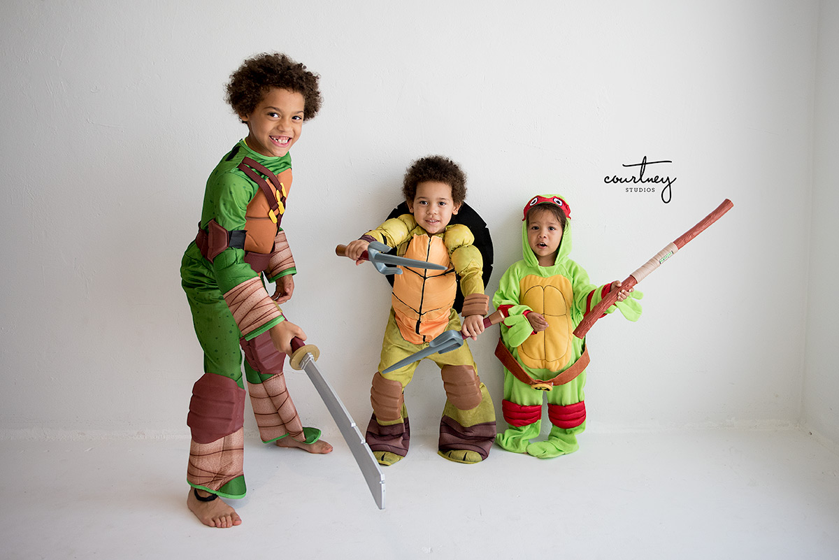 south_florida_family_photographer_5_halloween