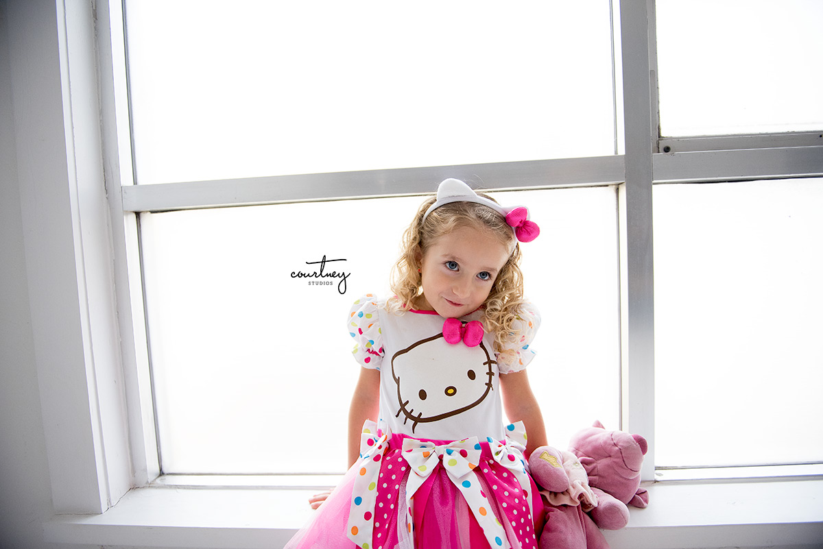 south_florida_family_photographer_8_halloween