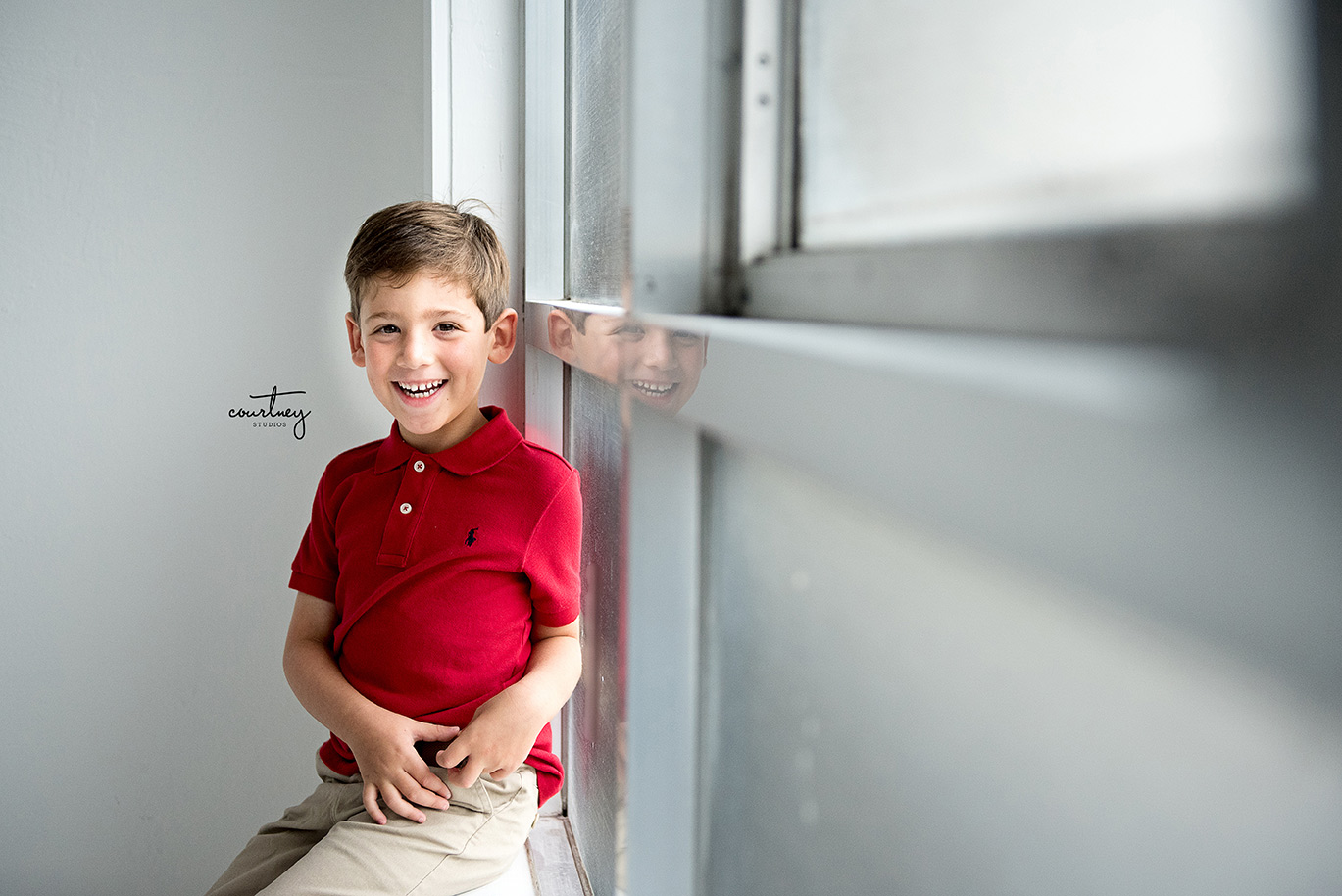 south_florida_family_photographer_1_weiss