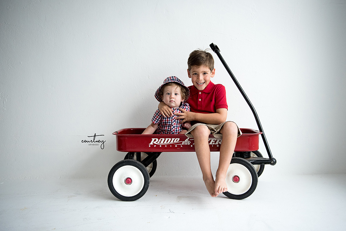 south_florida_family_photographer_2_weiss