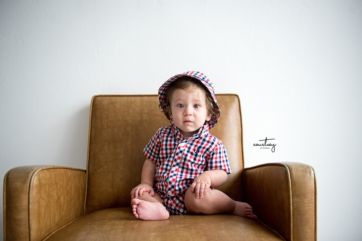 south_florida_family_photographer_3_weiss