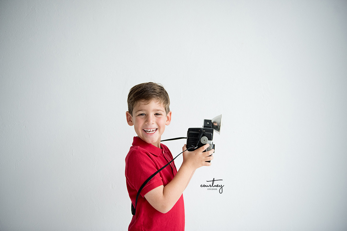 south_florida_family_photographer_4_weiss