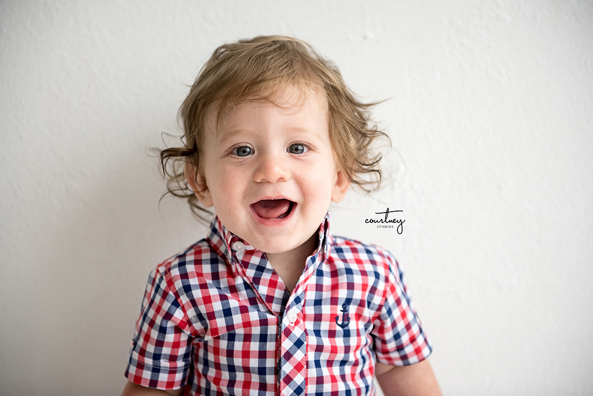 south_florida_family_photographer_5_weiss
