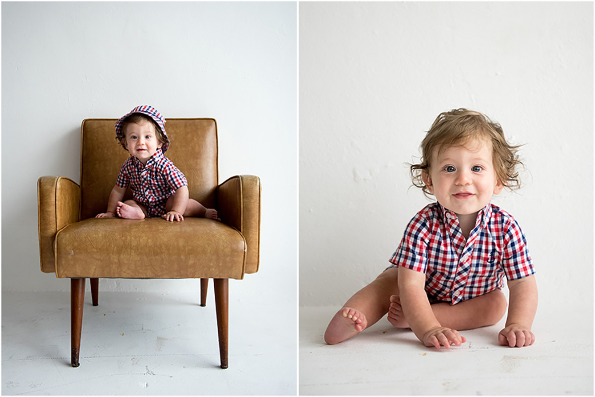 south_florida_family_photographer_6_weiss